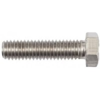 HEX SET SCREWS METRIC