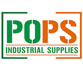 Hallam Bearings | POPS Industrial